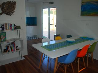 Nice House with Television and Housekeeping Included - Red Rock vacation rentals