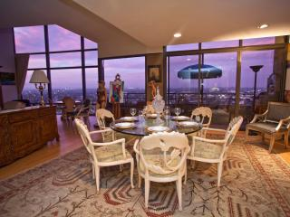 Incredible 2BR Luxury Penthouse Overlooking Marina Del Rey - Great Monthly Rates! - Marina del Rey vacation rentals