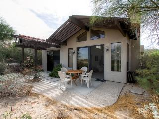 Serene 2BR Borrego Springs Getaway in Gated Community w/Pool Table, Privacy & Expansive Mountain and Golf Course Views - Near Anza-Borrego Desert State Park! - Borrego Springs vacation rentals