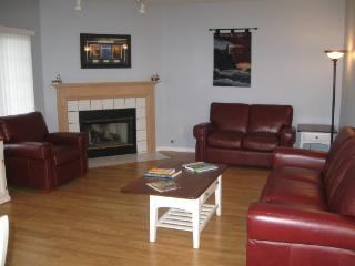 Cozy Condo with Internet Access and Dishwasher - Lake Geneva vacation rentals