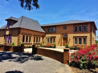 Custom 4BR House in the Heart of Central California Surrounded by 120 Acres of Pristine Vineyard! - Lodi vacation rentals