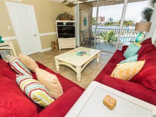Dolphin Point 204C - Destin vacation rentals