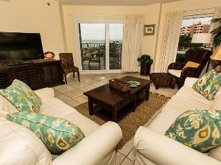 Inlet Reef 210 ~ RA68447 - Destin vacation rentals
