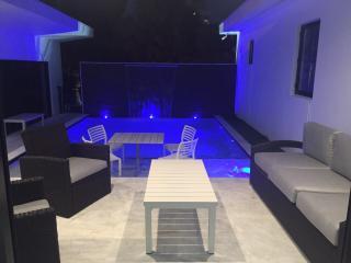 5BR Villa Arala - Miami Beach vacation rentals