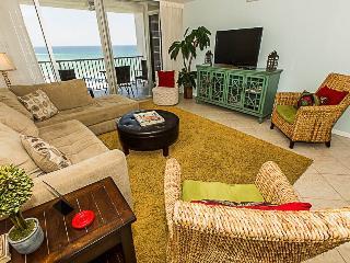 Shoreline Towers 2073 ~ RA68698 - Destin vacation rentals