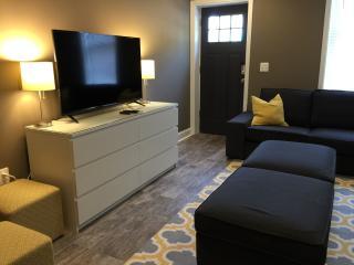 2 Blocks from Inner Harbor, Near Johns Hopkins - Baltimore vacation rentals