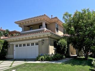 Pointe Monarch Stunning Designer Home - Dana Point vacation rentals