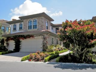 4 bedroom House with Internet Access in Dana Point - Dana Point vacation rentals