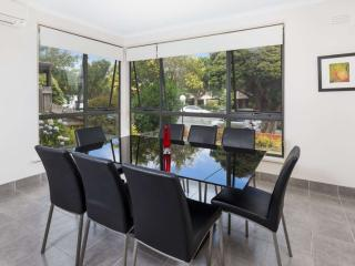 5/650 Inkerman Rd, Caulfield North, Melbourne - City of Glen Eira vacation rentals