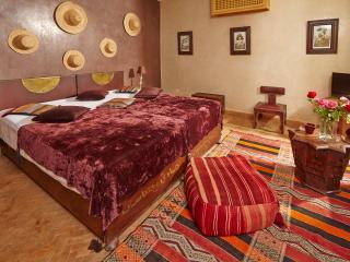 1 bedroom Resort with Internet Access in Marrakech - Marrakech vacation rentals