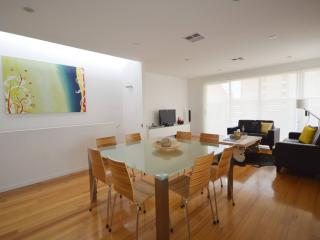 The Holdfast - Glenelg vacation rentals