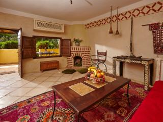 1 bedroom Bed and Breakfast with Internet Access in Marrakech - Marrakech vacation rentals
