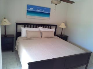 Renovated Townhouse in Grace Bay - Providenciales vacation rentals