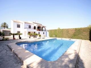 Ximo - Javea vacation rentals