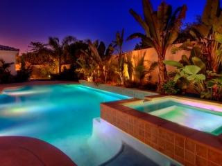 Gorgeous  Luxury Pool Home - San Diego vacation rentals