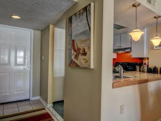 Cozy 2 bedroom Apartment in North Topsail Beach - North Topsail Beach vacation rentals