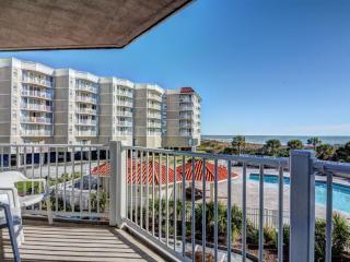 St Regis 2211 - North Topsail Beach vacation rentals