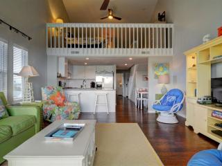 Nice 2 bedroom Apartment in Surf City - Surf City vacation rentals