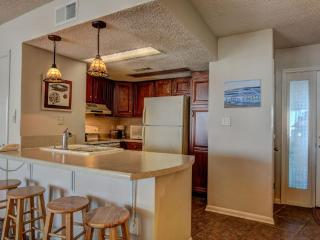 St Regis 3107 - North Topsail Beach vacation rentals