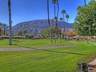 BAR49 - Rancho Las Palmas Country Club - 3 BRDM, 2 BA - Rancho Mirage vacation rentals