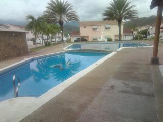 Villa For Rent Porlamar - Porlamar vacation rentals