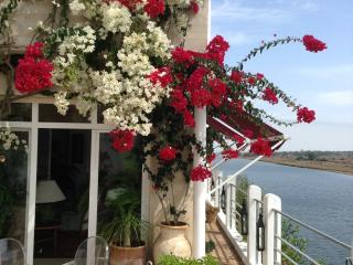 Superbe maison proche Mazagan Golf Resort - Azemmour vacation rentals
