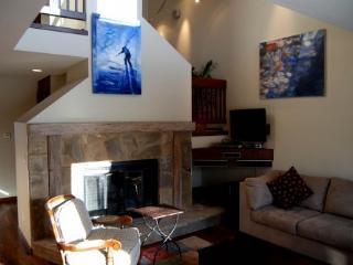 Vail Townhome - Beautiful, Convenient - Vail vacation rentals