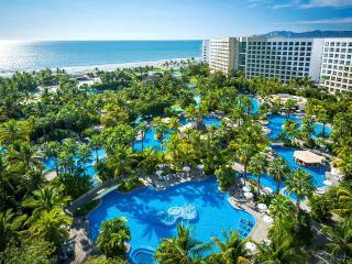 Grand Mayan 2-Bedrm Suites,Nuevo Vallarta - Nuevo Vallarta vacation rentals