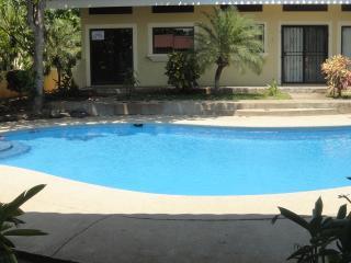 2 bedroom Apartment with Television in Playas del Coco - Playas del Coco vacation rentals