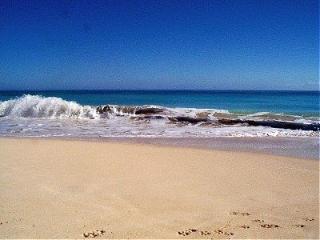 Beach House Hawaii, Beach Houses & Bungalows - Waimanalo vacation rentals