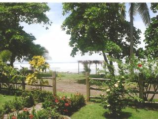 tranquil beachhouse near Jaco & Manual Antonio - Esterillos Este vacation rentals