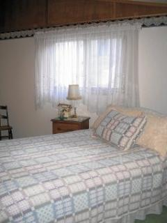 A true vacation, free from the outside world.... - Marblehead vacation rentals
