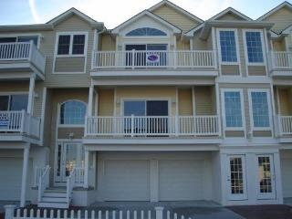 Book your Fall Weekend now! - North Wildwood vacation rentals