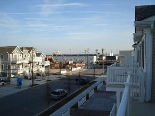 Father's Day Weekend and 8/13-20 open! - North Wildwood vacation rentals