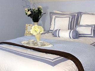 Dog Friendly Home Near Beach and Town - West Yarmouth vacation rentals