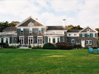 Cape Cod / Chatham HISTORIC FAMILY ESTATE - South Chatham vacation rentals