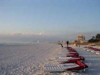 Walk To The  Gorgeous Gulf! - Beautiful Condos with Water View...by Beach! - Saint Petersburg - rentals