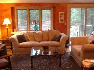 Nice 3 bedroom House in Ogunquit - Ogunquit vacation rentals