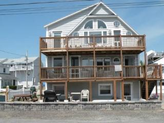 Awesome Ocean Views - Old Orchard Beach vacation rentals
