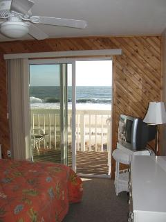 Rehoboth/Dewey Beach Oceanfront Rental - Dewey Beach vacation rentals