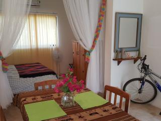 Vista Perfecta - Cozy Studio @ Friendly Price - 14 - Playas del Coco vacation rentals