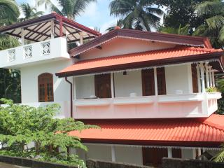Beautiful House with Long Term Rentals Allowed (over 1 Month) and Parking - Panadura vacation rentals
