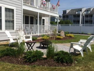 Perfect 2 bedroom Apartment in Old Orchard Beach - Old Orchard Beach vacation rentals