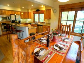 New 2-4 Bedroom Luxury Condos w/all the Upgrades! - Steamboat Springs vacation rentals