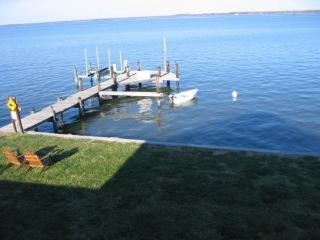 Chesapeake Bay Luxury Vacation Home, 5 Star - Grasonville vacation rentals