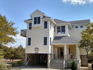 Shore Leave - Reserve Now with a $500 Deposit - Corolla vacation rentals