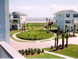 POINTE WEST BEACH HOUSE Discounted Rates Summer! - Galveston vacation rentals