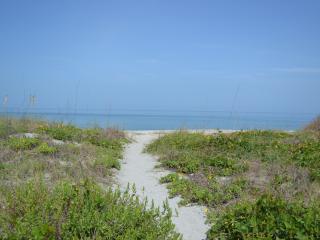 Beach Paradise - Venice vacation rentals