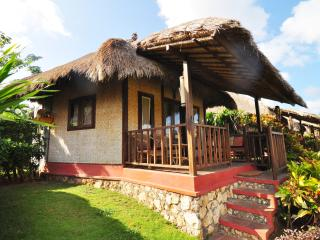 Lovely Beach Shack with Fan at Balangan Beach # 3 - Jimbaran vacation rentals