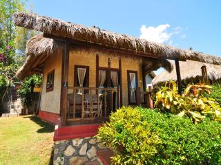 Lovely Beach Shack with Fan at Balangan Beach # 4 - Jimbaran vacation rentals